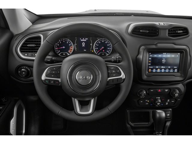 2020 Jeep Renegade For Sale In Corpus Christi Tx Lithia Chrysler Dodge Jeep Ram Of Corpus Christi