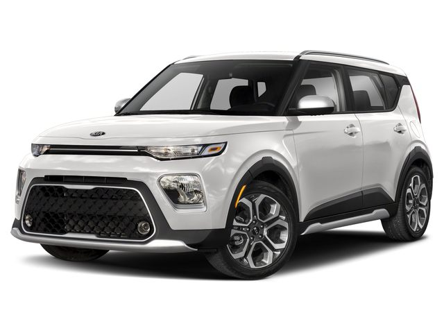 Kia Soul specs and information