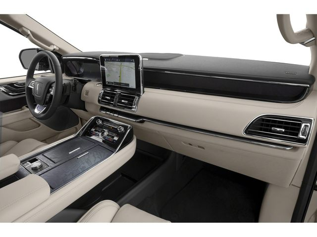 2020 Lincoln Navigator For Sale In Sterling Heights Mi