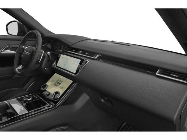 New 2020 Land Rover Range Rover Velar For Sale In Bedford