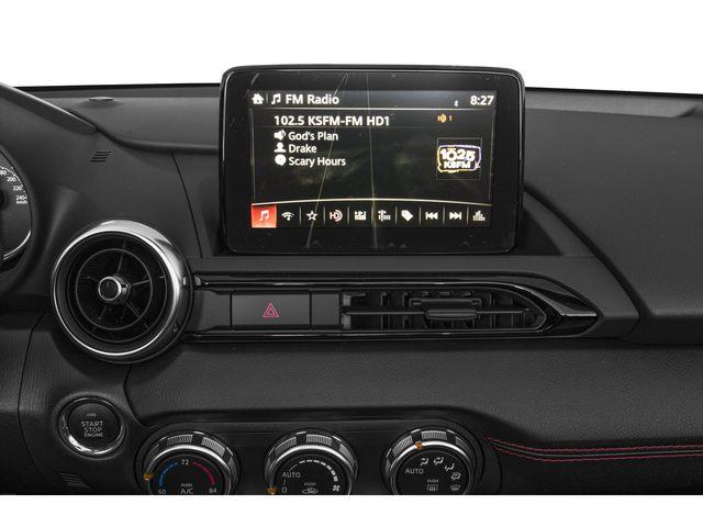 New Mazda Mazda Mx 5 Miata In South Burlington Vt Pj S