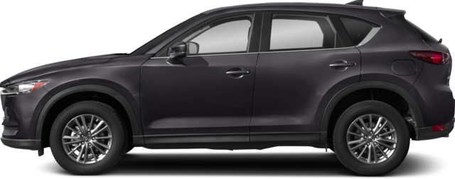 2020 Mazda Mazda CX-5 SUV Touring