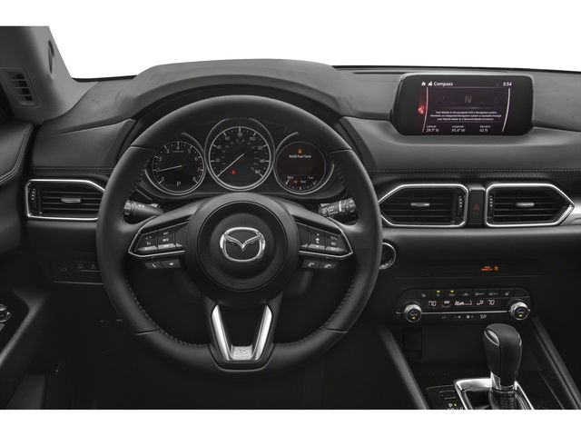 Sill Terhar Mazda >> 2019 Mazda Mazda CX-5 For Sale in Broomfield CO   Sill