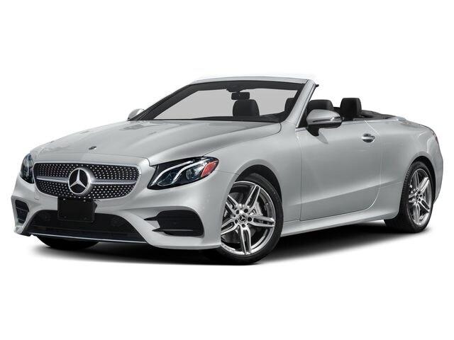 2020 New Mercedes Benz E Class For Sale Hampton Near Newport News Vin Wdd1k6hb4lf119720