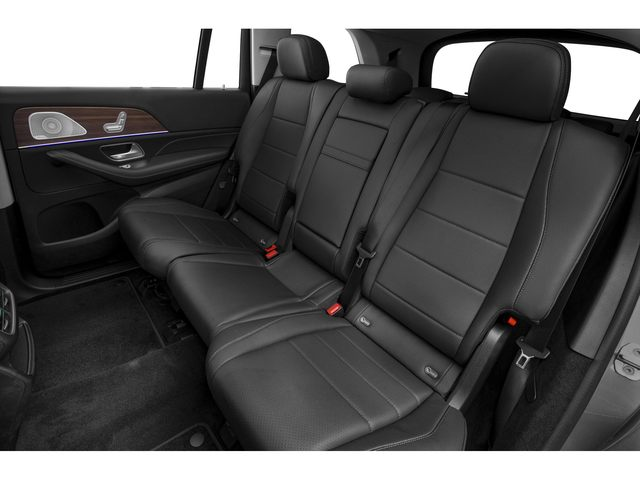 2020 Mercedes-Benz GLS 450 For Sale in Sioux Falls SD ...