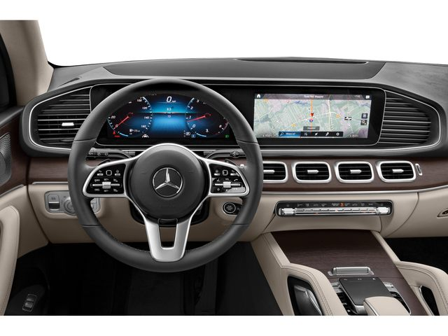 2019 Mercedes Benz Gle 350 For Sale In Schererville In