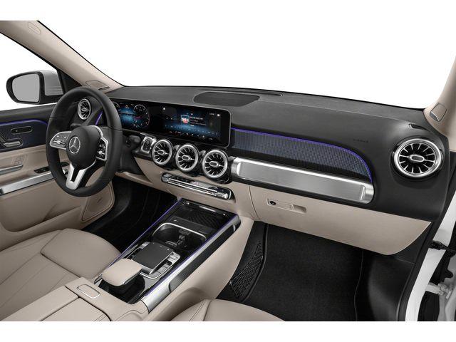 2020 Mercedes-Benz GLB 250 For Sale in Schererville IN ...