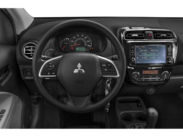 2020 Mitsubishi Mirage G4 For Sale In Elmira Ny Simmons Rockwell