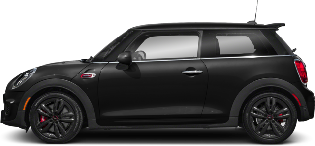 2020 MINI Hardtop 2 Door Hatchback John Cooper Works