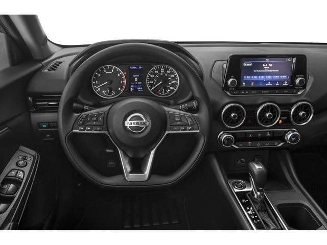 2020 nissan sentra for sale in wernersville pa moyer nissan moyer nissan