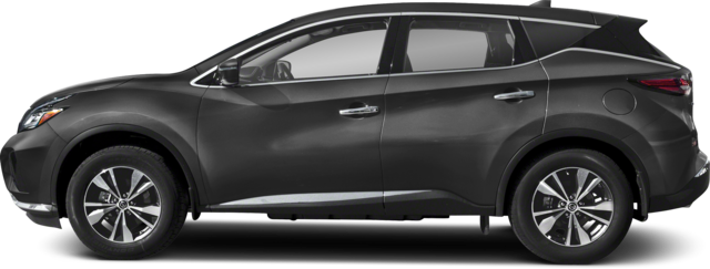 2020 Nissan Murano SUV SV