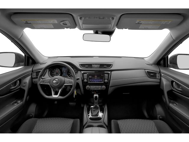 2020 Nissan Rogue For Sale in Elmira NY | Simmons-Rockwell