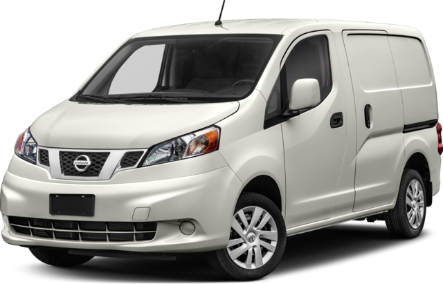 Nissan Make A Payment >> New And Used Nissan Dealership In Oak Ridge Oak Ridge Nissan