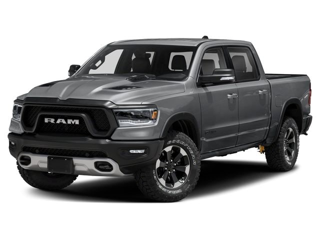 Ram 1500 Dealer Near Me Tullahoma TN