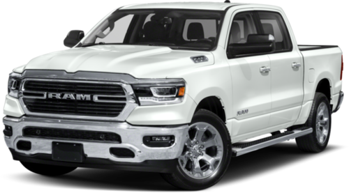 River Oaks Dodge >> All Chrysler Dodge Jeep Ram Inventory Napleton S River