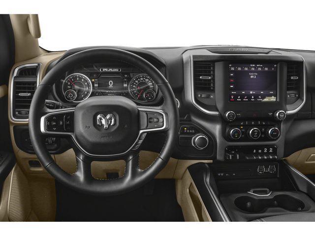 Lithia Dodge Missoula >> 2020 Ram 1500 For Sale in Missoula MT   Lithia Chrysler ...