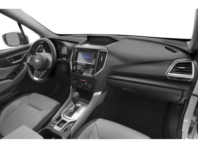 2019 Subaru Forester For Sale in Tampa FL Mastro Subaru