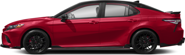 2020 Toyota Camry For Sale In Centennial Co Autonation Toyota Arapahoe