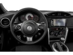 New 2020 Toyota 86 Hakone Edition Coupe