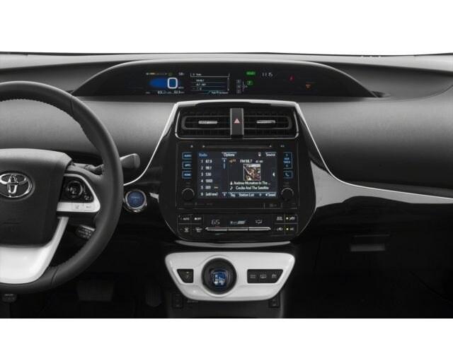 Sheehy Toyota Fredericksburg >> 2019 Toyota Prius Prime For Sale in Fredericksburg VA ...