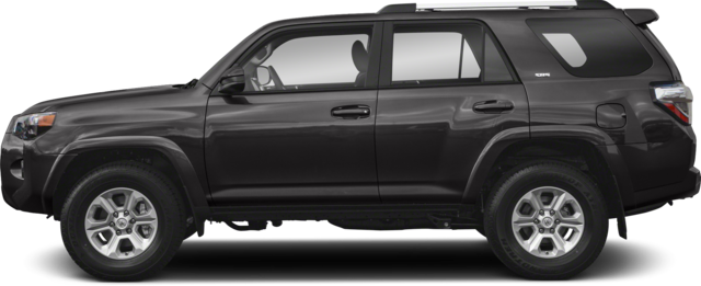 2020 Toyota 4runner Suv Digital Showroom L S Toyota Of Beckley