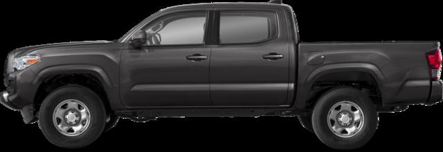 2020 Toyota Tacoma Truck SR5 V6