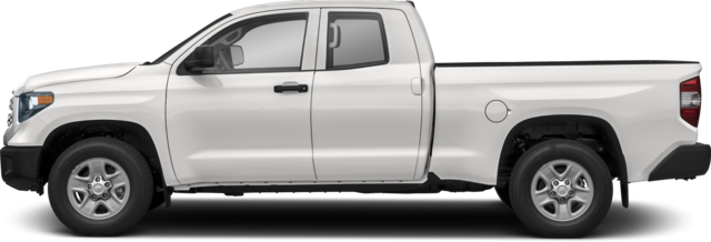 2020 Toyota Tundra Truck SR 5.7L V8