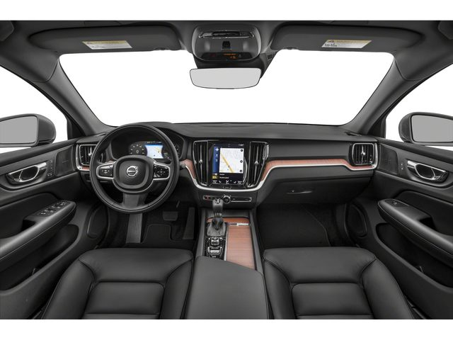 2021 volvo s60 in maplewood mn  kline volvo cars of