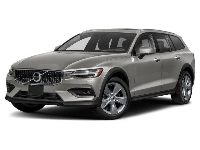 New Volvo Models Near Denver Co Sill Terhar Volvo Cars