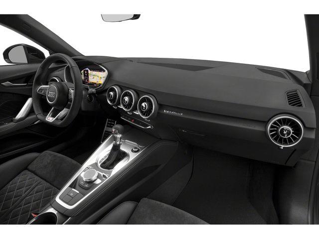 2020 Audi TT For Sale in Great Neck NY | Biener Audi
