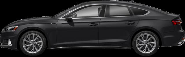 2021 Audi A5 Sportback 45 Premium