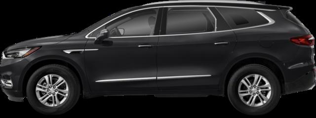 2021 Buick Enclave SUV Premium