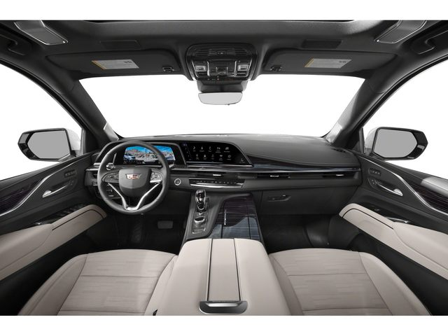 2021 CADILLAC Escalade SUV