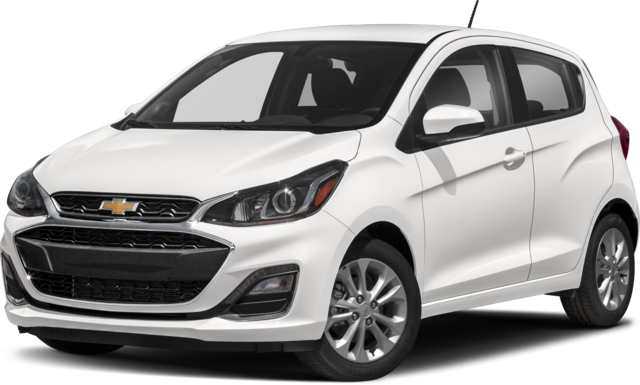 New And Used Chevrolet Dealership In Stuart Ia Karl Chevrolet Of Stuart