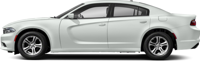 2021 Dodge Charger Sedan GT