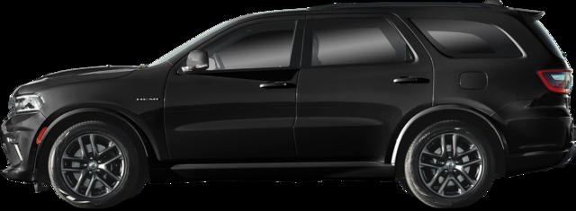 2021 Dodge Durango SUV Special Service
