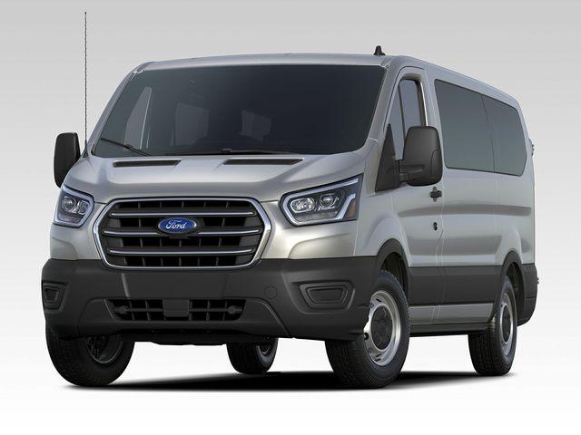 2021 Ford Transit-150 Passenger Wagon