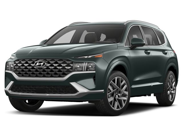 2021 Hyundai Santa Fe for Sale or Lease