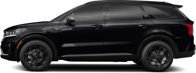 2021 Kia Sorento SUV S