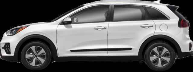 2021 Kia Niro SUV Touring