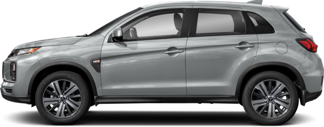 2021 Mitsubishi Outlander Sport CUV 2.0 ES