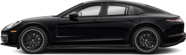 2021 Porsche Panamera Hatchback 4 Executive