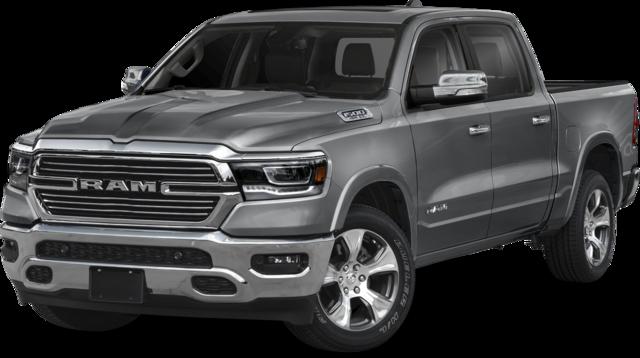 New & Used Car Dealer McMurray | South Hills Chrysler ...