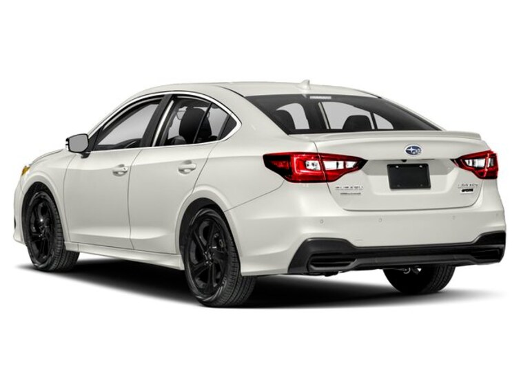 New 2021 Subaru Legacy for Sale/lease in Brooklyn, NY ...