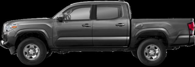 2021 Toyota Tacoma Truck SR