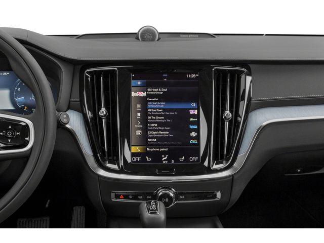 2020 Volvo V60 For Sale in Corte Madera CA | Volvo Cars Marin