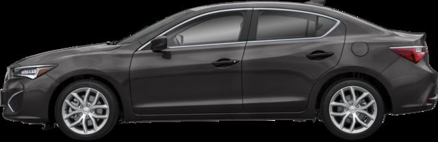 2022 Acura ILX Sedan Base