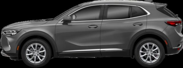 2022 Buick Envision SUV Essence