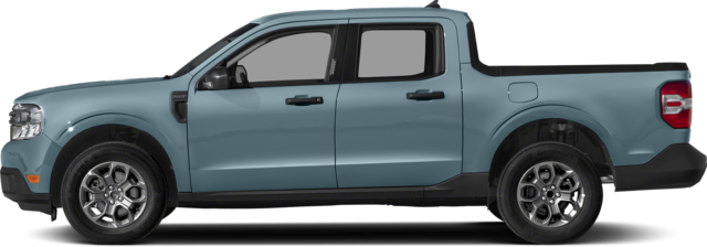 2022 Ford Maverick Truck XLT