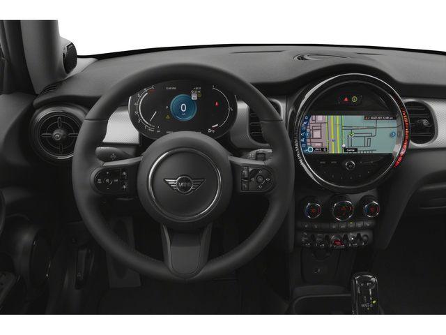2022 MINI Hardtop 2 Door Hatchback
